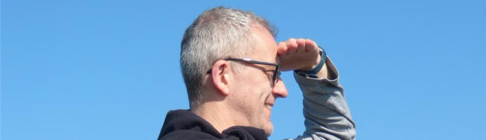 Knut Diekmann